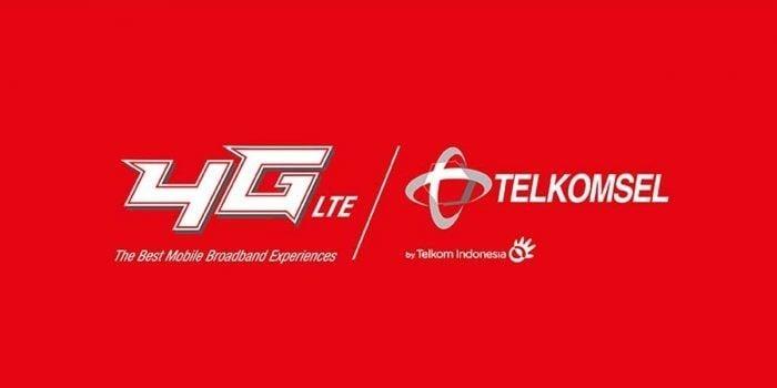 Paket GameMax Telkomsel