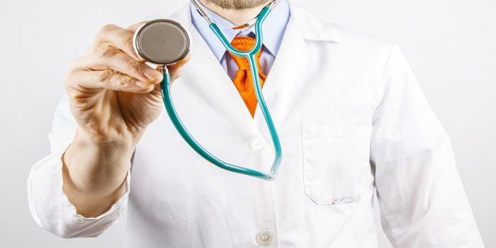 5-Aplikasi-Dokter-Header