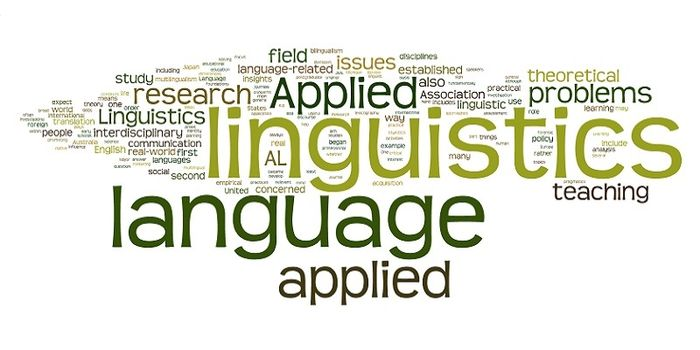Aplikasi Belajar Bahasa Asing Header
