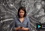 Aplikasi Curhat Featured