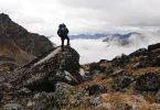 Aplikasi Mendaki Gunung Featured