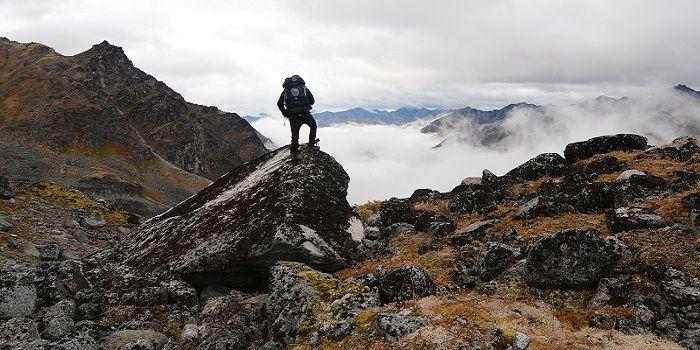Aplikasi Mendaki Gunung Header