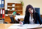 Aplikasi Pencari Kerja Featured