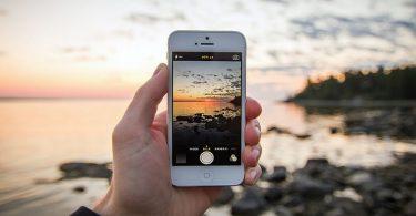 Aplikasi Edit Foto Featured