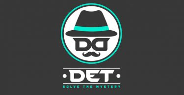 DET Solve The Mystery Feature