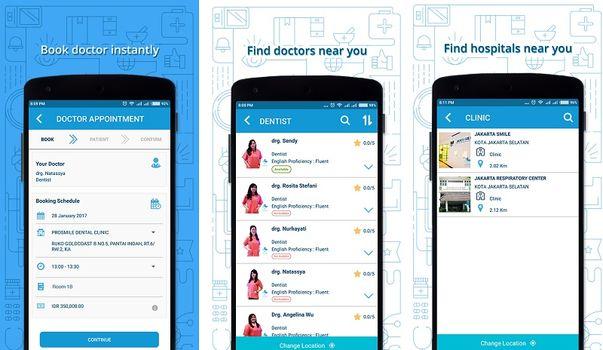Medika-App-art