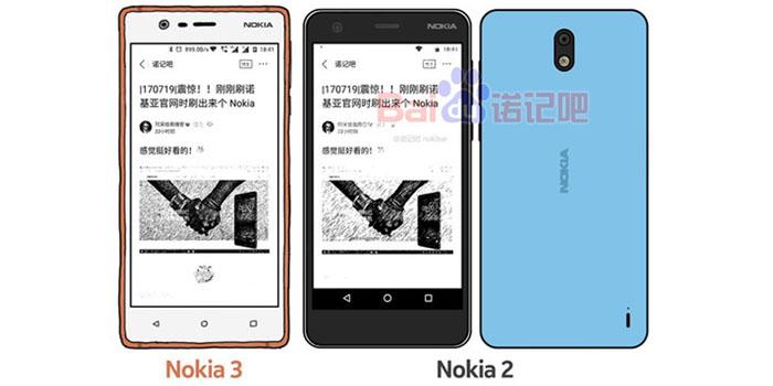 Nokia 2 Android Murah Header