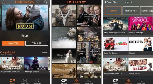 Nonton-Film-Indonesia-Catchplay