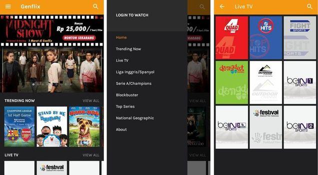Nonton-Film-Indonesia-Genflix
