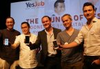 YesJob Featured