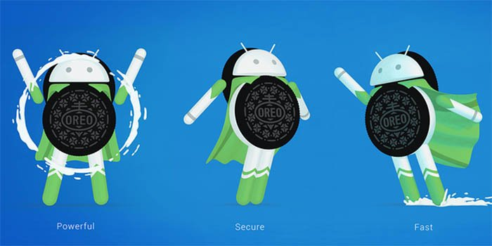 Fitur Picture in Picture Android 8 Oreo Header