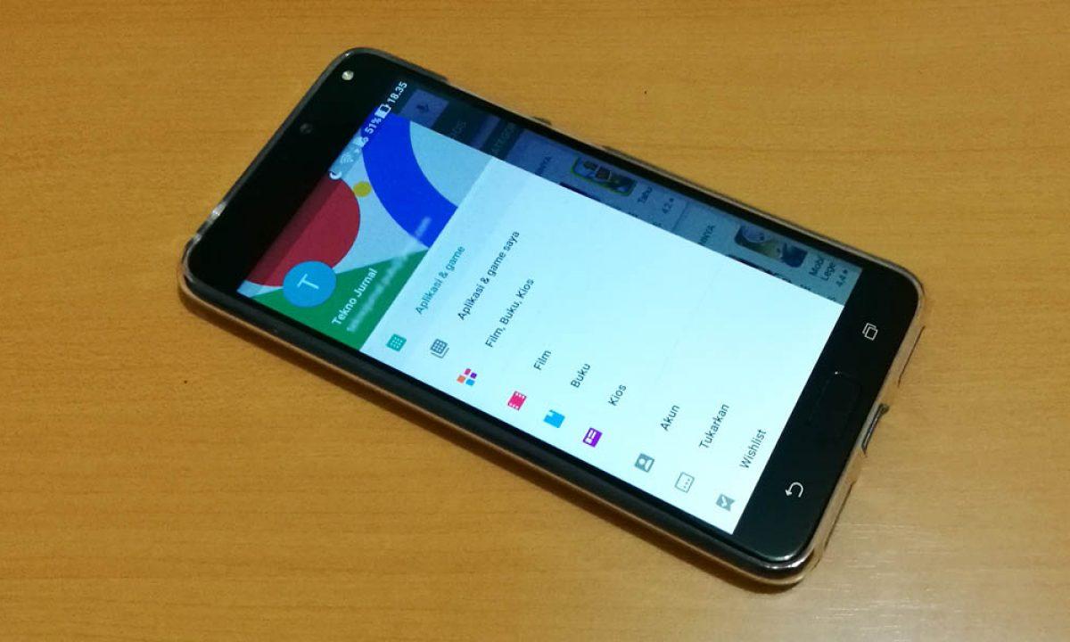 Cara Mengatasi Perangkat Tidak Kompatibel Saat Download Di Google Play Store Gadgetren