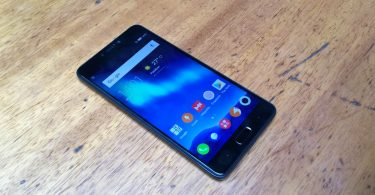 Infinix Note 4 Feature