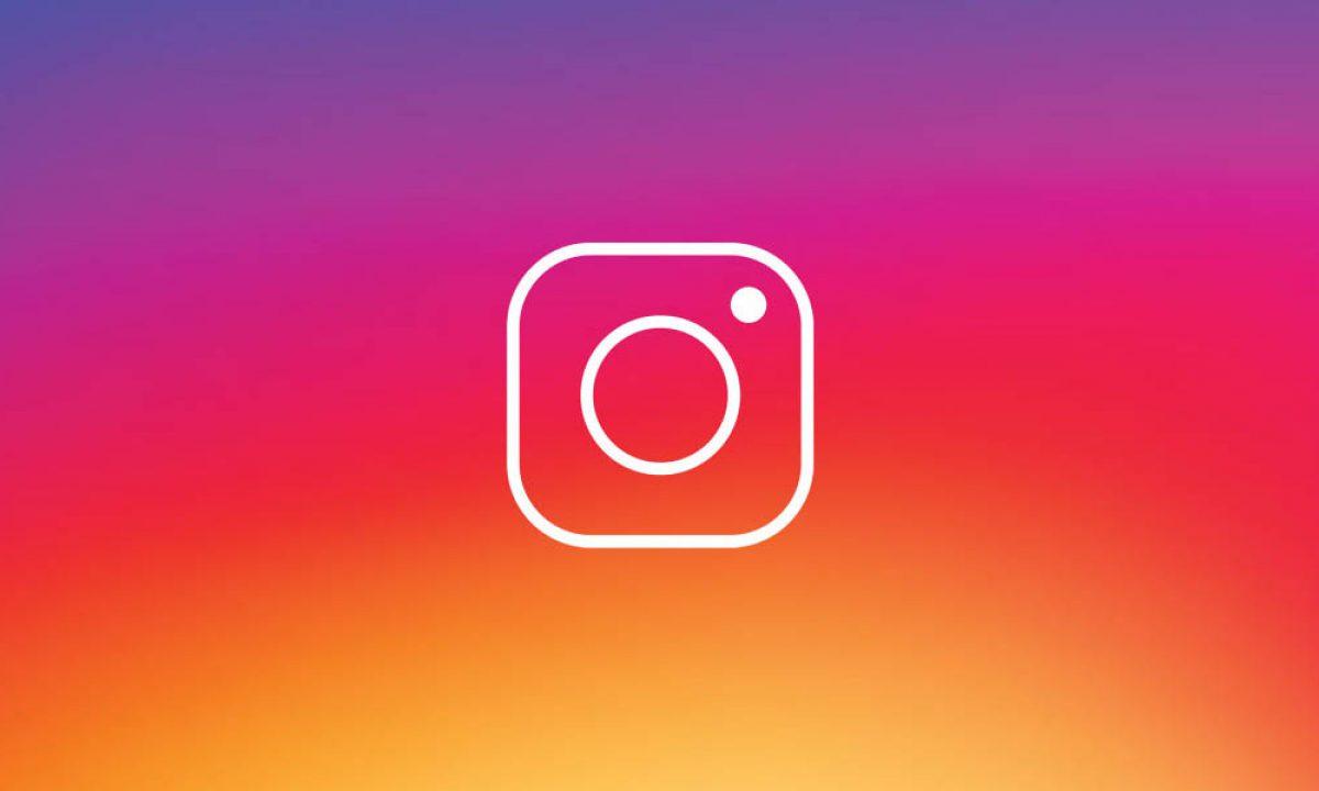 cara live instagram berdua dengan teman