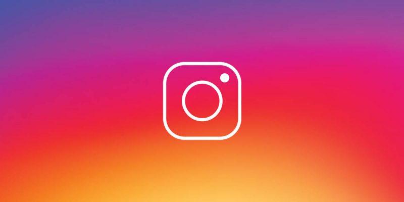 Cara Simpan Foto Dari Instagram Dengan Mudah Cepat Gadgetren