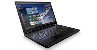 Laptop Lenovo Feature