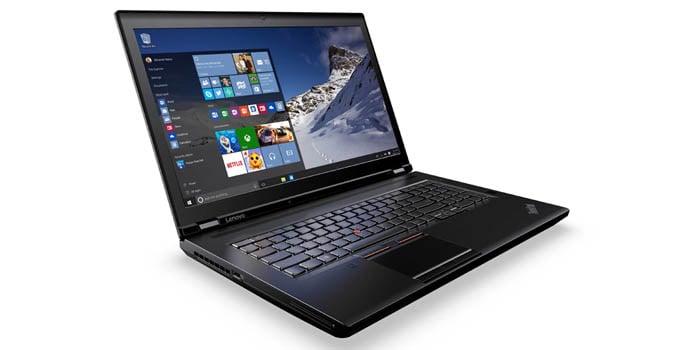 Cara Masuk BIOS Laptop Lenovo Header