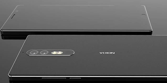 Nokia 8 Leak Header ok