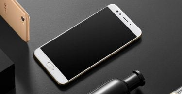 OPPO F3 Plus Feature New