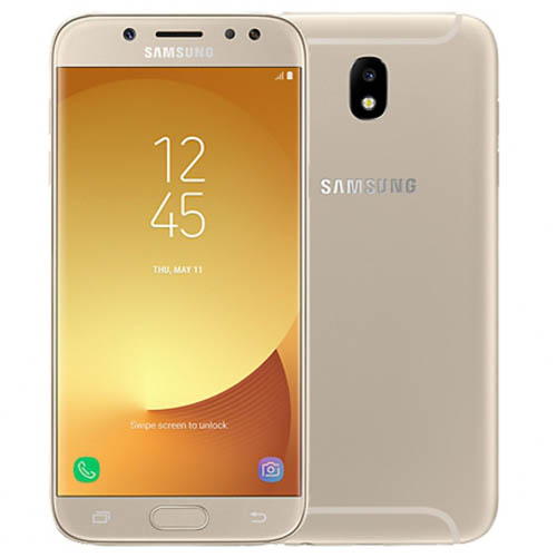 Samsung Galaxy J5 Pro Affiliate