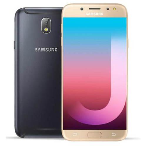 Samsung Galaxy J7 Pro Affiliate