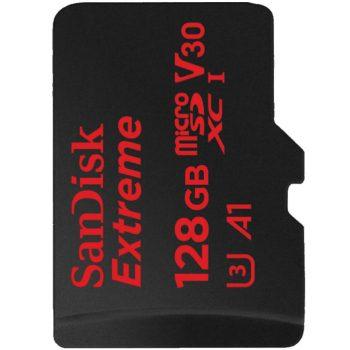 SanDisk Extreme Fix