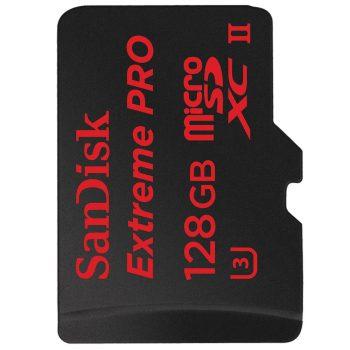 SanDisk Extreme Pro Fix