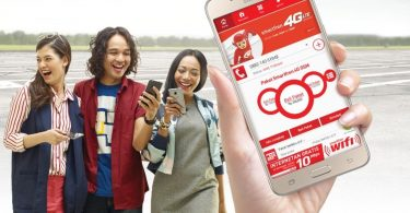 Smartfren Aplikasi Featured