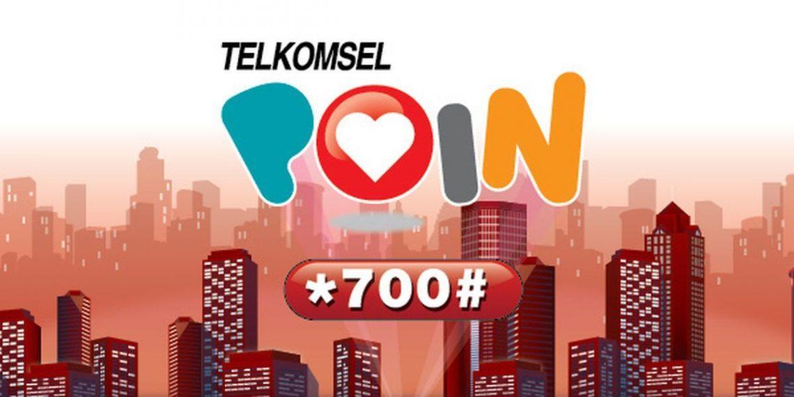 Lebih Hemat! Berikut Cara Tukar Poin Telkomsel Dengan ...