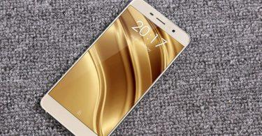 Ulefone S8 Pro Feature