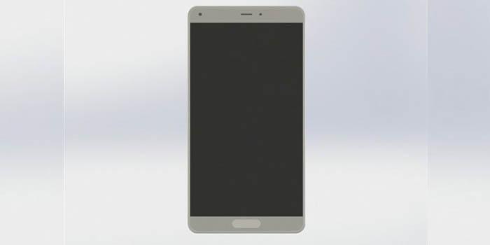 Xiaomi Mi 6C Leak ok