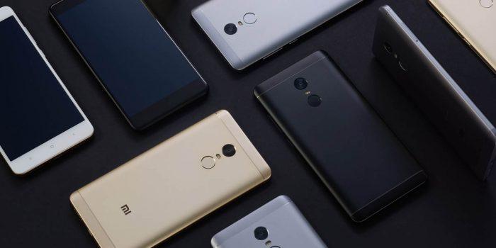 Cara Menghapus Ruang Kedua Xiaomi Featured