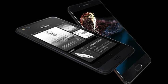 YotaPhone 3 Header