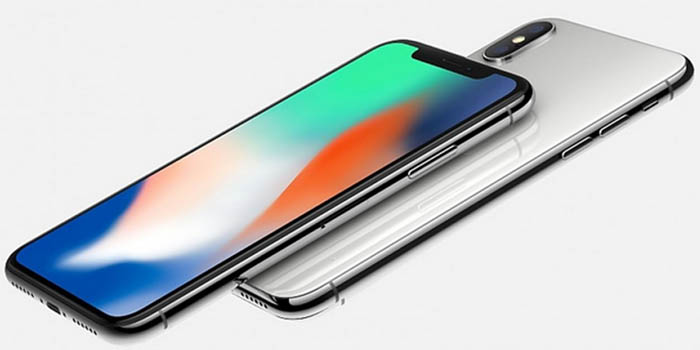 Apple Iphone X Vs Samsung Galaxy S9 Bagus Mana Gadgetren