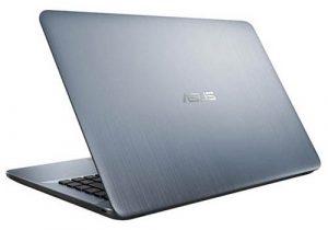 Asus Notebook X555BABX901D