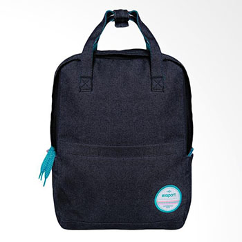 Exsport Laptop Backpack Sofia