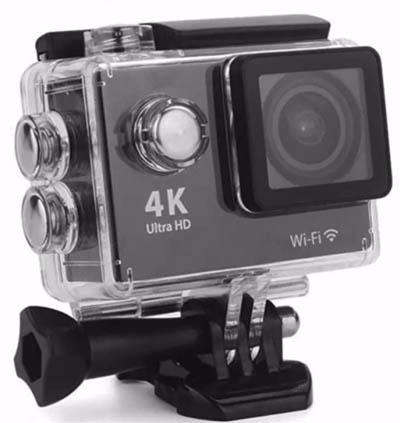 Neo Sport Cam