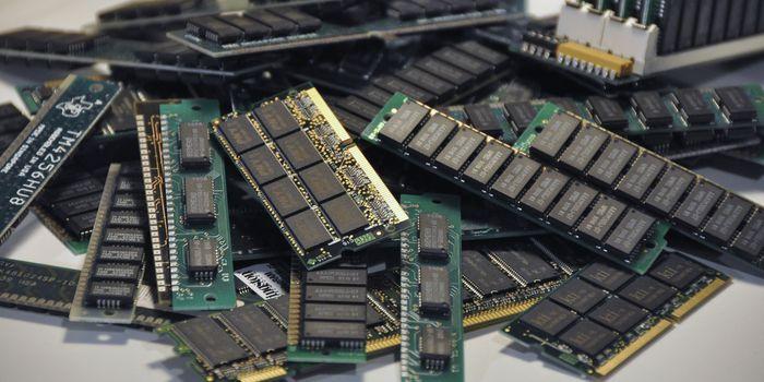 Panduan Spesifikasi Komputer RAM