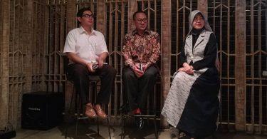 Selular Indosat Feature
