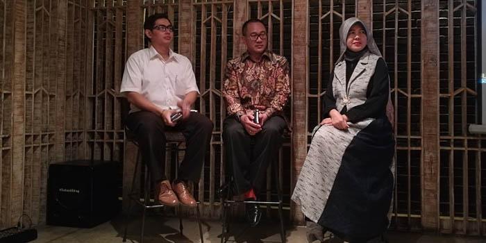 Selular Indosat Header