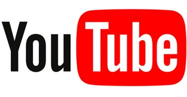 Youtube Logo Feature