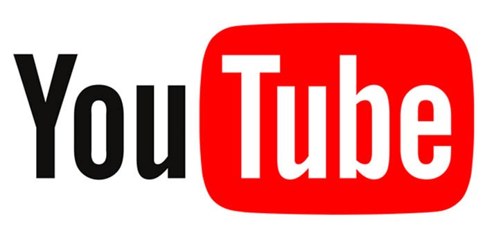 cara download youtube di android Header