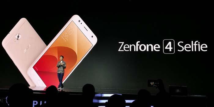 ASUS Zenfone 4 Selfie Header ok