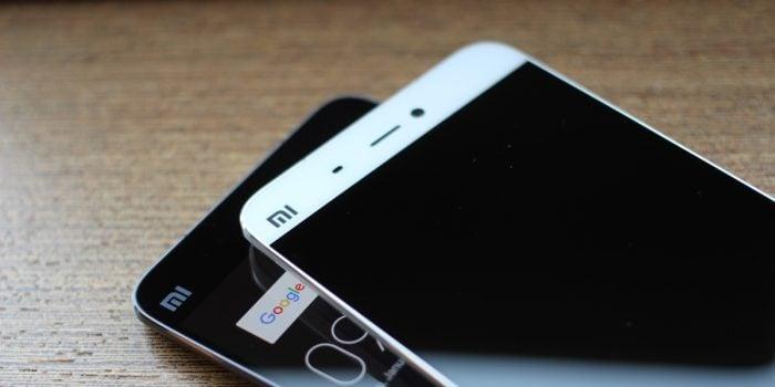 Harga dan spesifikasi Xiaomi Redmi Note 5