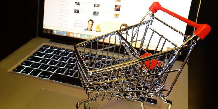 Belanja Online Laptop