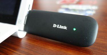 D-Link DWM-222 Review Featured