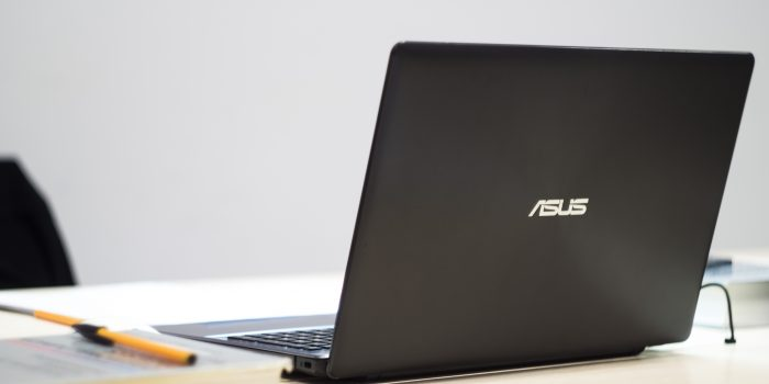 Daftar Laptop Asus Core i7 Header