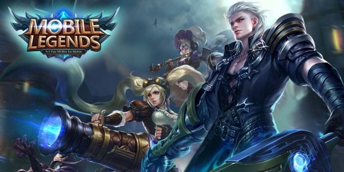cara hapus akun mobile legend Feature