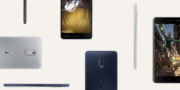Nokia 6 Header Full