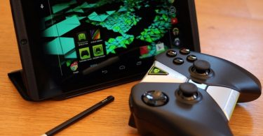 Nvidia_Shield_Tablet_Featured